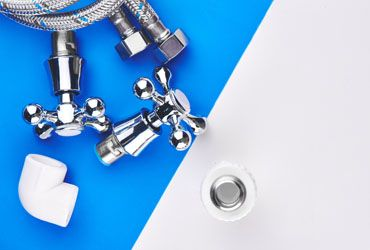 Sewage & Drain Services